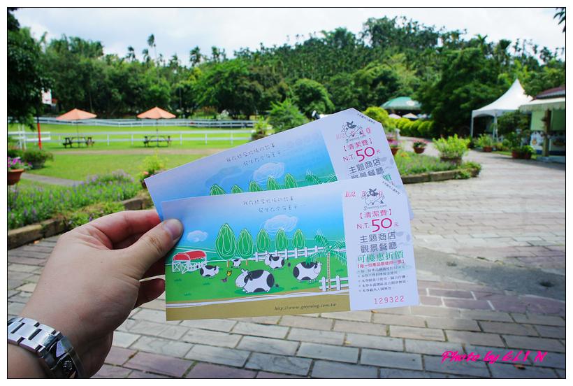 1020510-嘉義綠盈牧場+獨角仙休閒農場-7