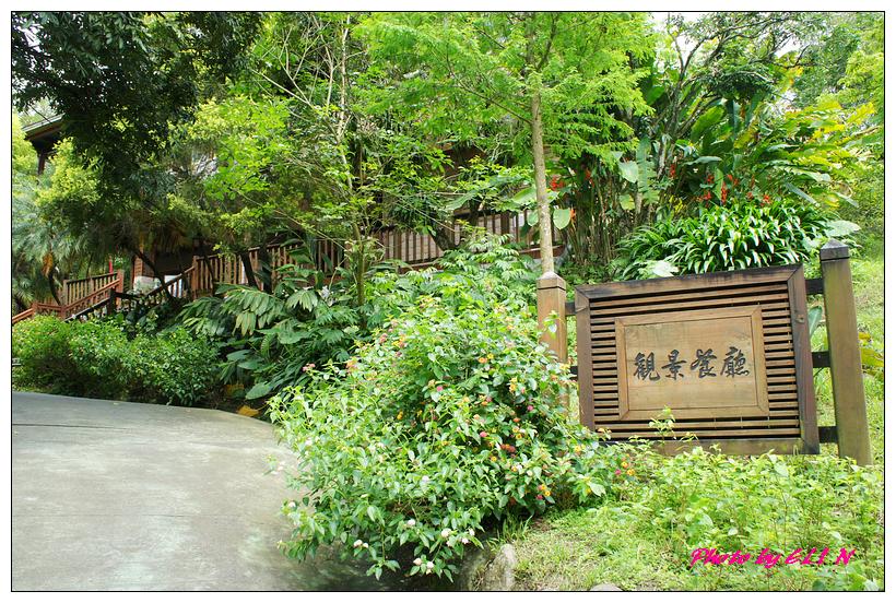 1020510-嘉義綠盈牧場+獨角仙休閒農場-15