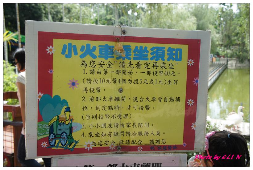 1020510-嘉義綠盈牧場+獨角仙休閒農場-29