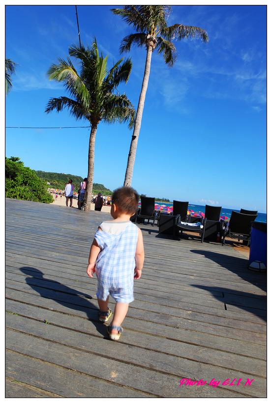 1020608-陽光..沙灘..小朋友之墾丁遊-3