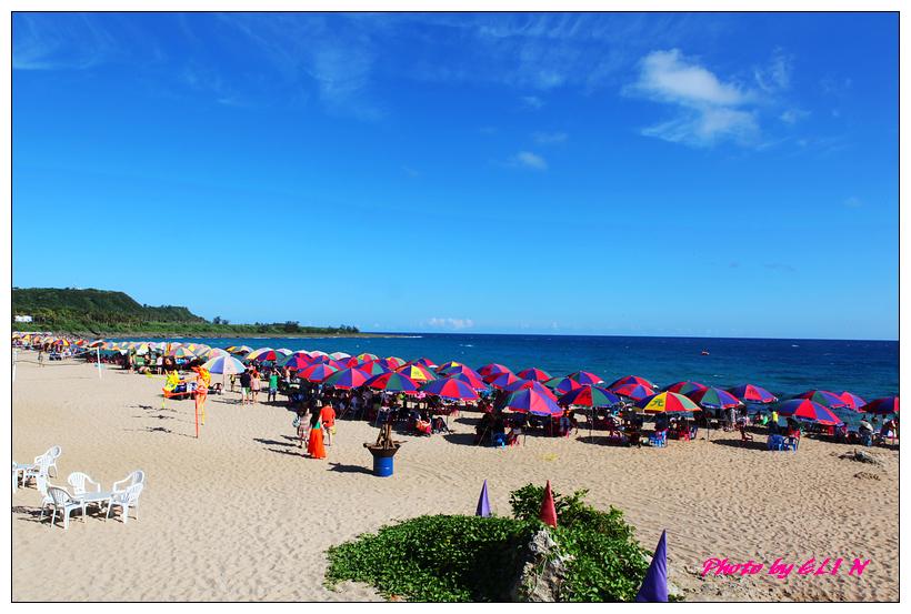 1020608-陽光..沙灘..小朋友之墾丁遊-4