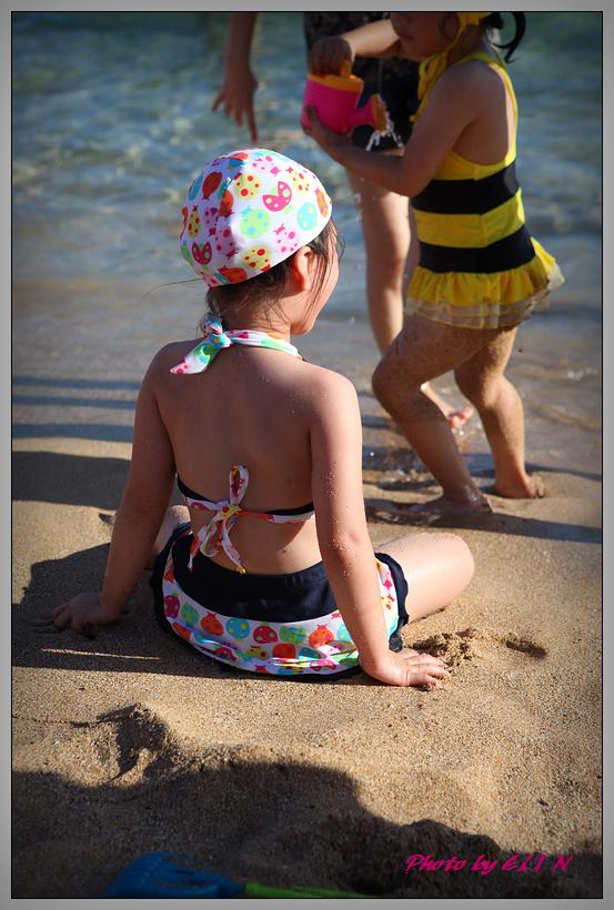 1020608-陽光..沙灘..小朋友之墾丁遊-7