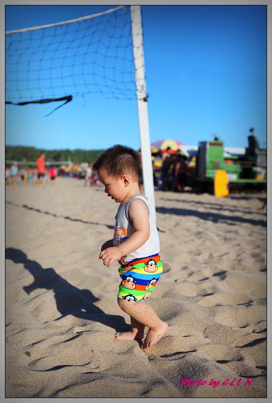1020608-陽光..沙灘..小朋友之墾丁遊-13