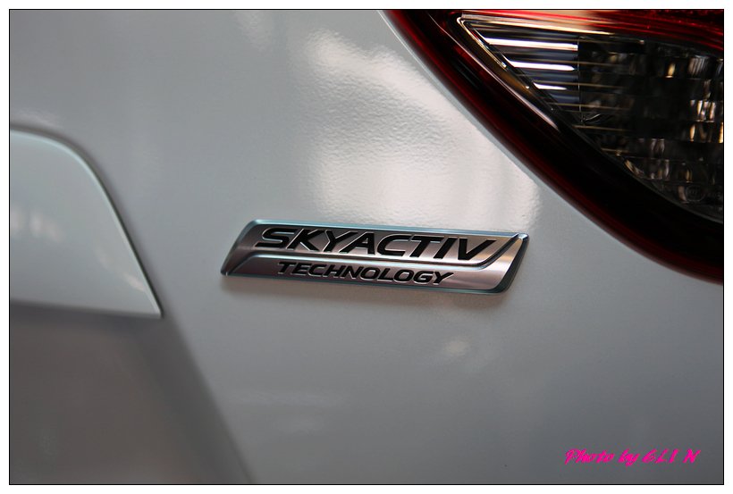 1020622-Mazda CX-5交車-10
