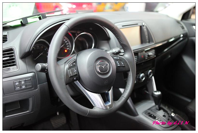 1020622-Mazda CX-5交車-12