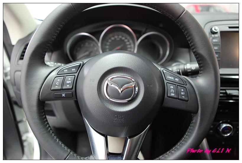 1020622-Mazda CX-5交車-13