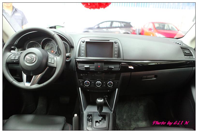 1020622-Mazda CX-5交車-16