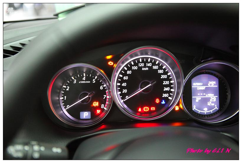 1020622-Mazda CX-5交車-23