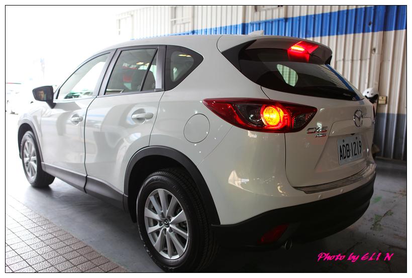 1020622-Mazda CX-5交車-30