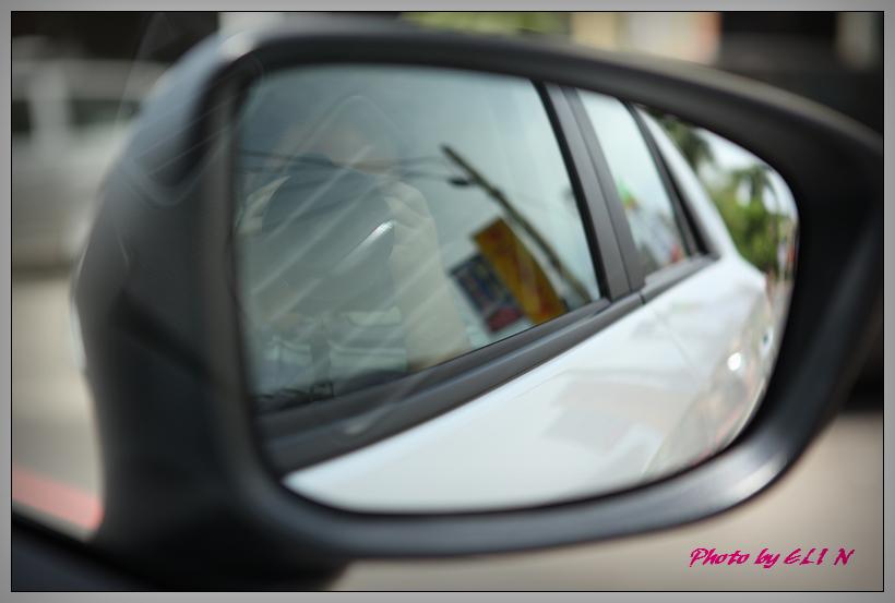 1020622-Mazda CX-5交車-45