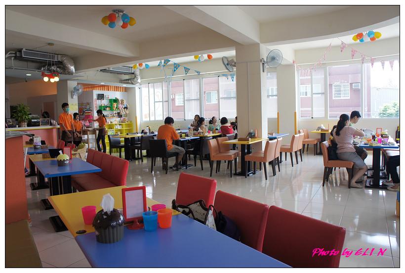1020630-橘熊屋親子餐廳&旗山老街-6.jpg