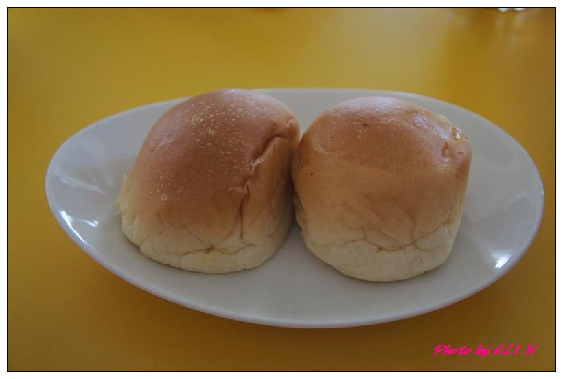 1020630-橘熊屋親子餐廳&旗山老街-8.jpg