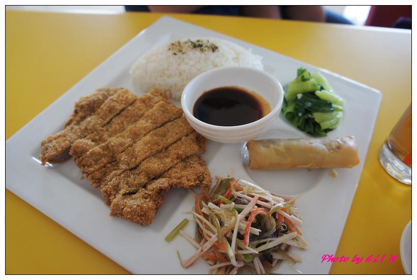 1020630-橘熊屋親子餐廳&旗山老街-10.jpg