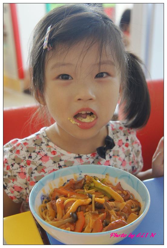 1020630-橘熊屋親子餐廳&旗山老街-14.jpg