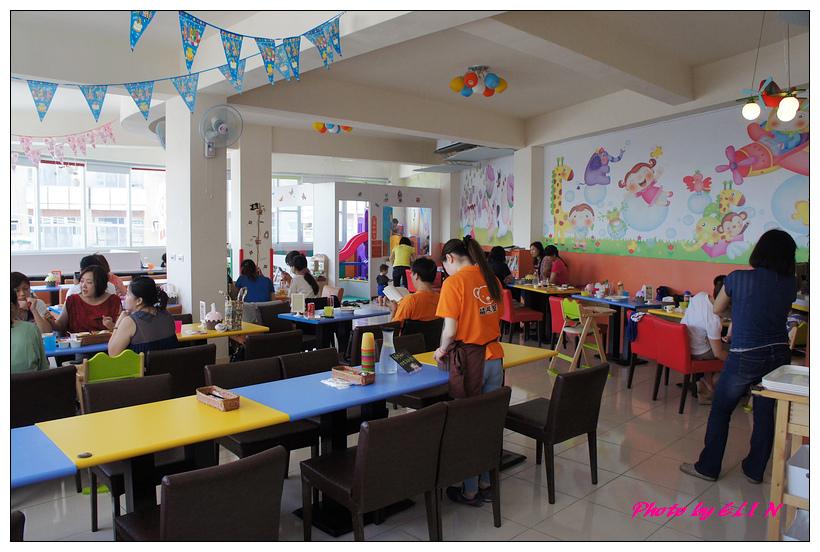 1020630-橘熊屋親子餐廳&旗山老街-22.jpg