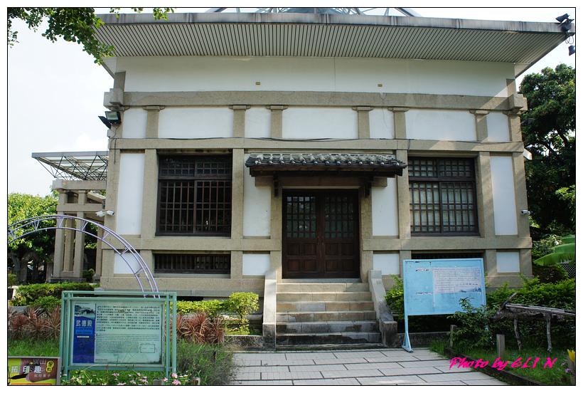 1020630-橘熊屋親子餐廳&旗山老街-24.jpg