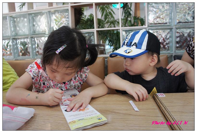 1020630-橘熊屋親子餐廳&旗山老街-27.jpg