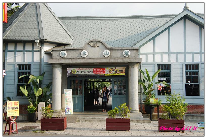 1020630-橘熊屋親子餐廳&旗山老街-37.jpg
