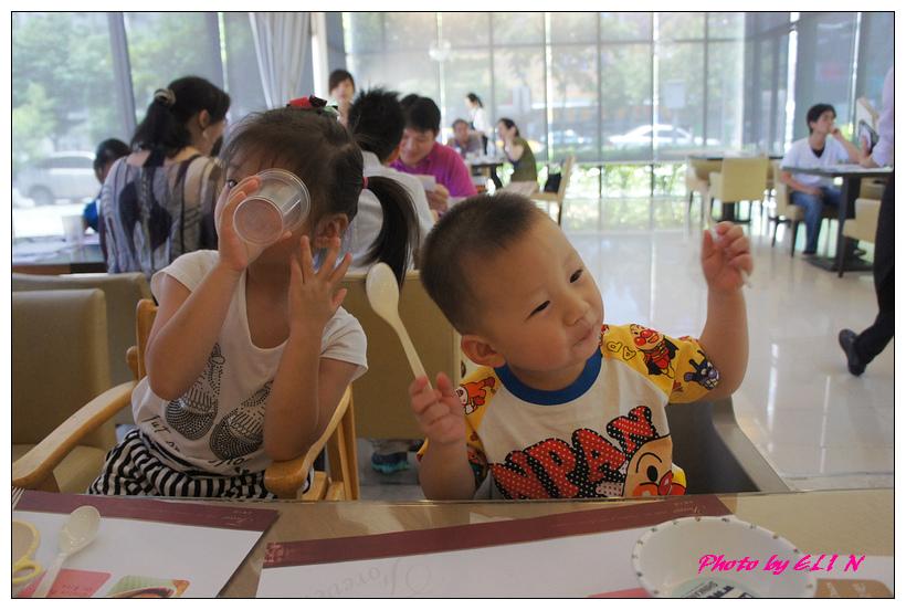 1020707-台南永恆天詩義式餐廳+台南麻豆總爺藝文中心-6.jpg