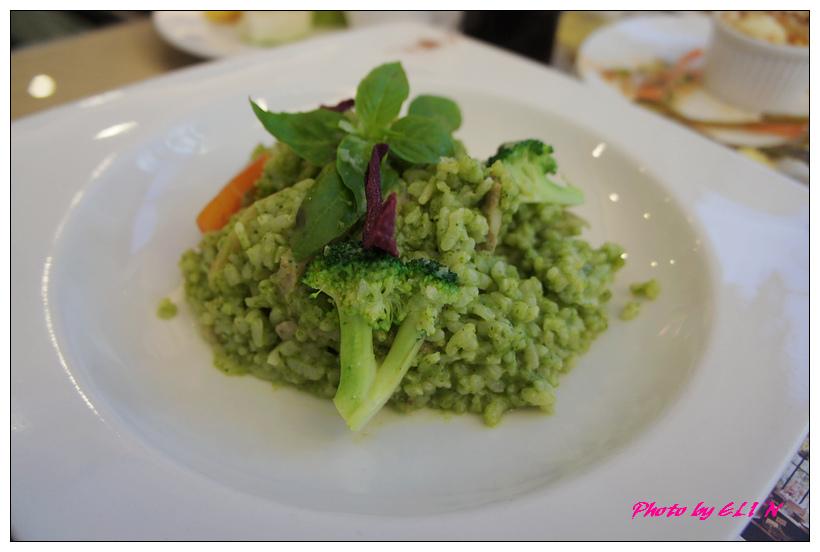 1020707-台南永恆天詩義式餐廳+台南麻豆總爺藝文中心-9.jpg