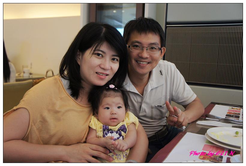 1020707-台南永恆天詩義式餐廳+台南麻豆總爺藝文中心-10.jpg