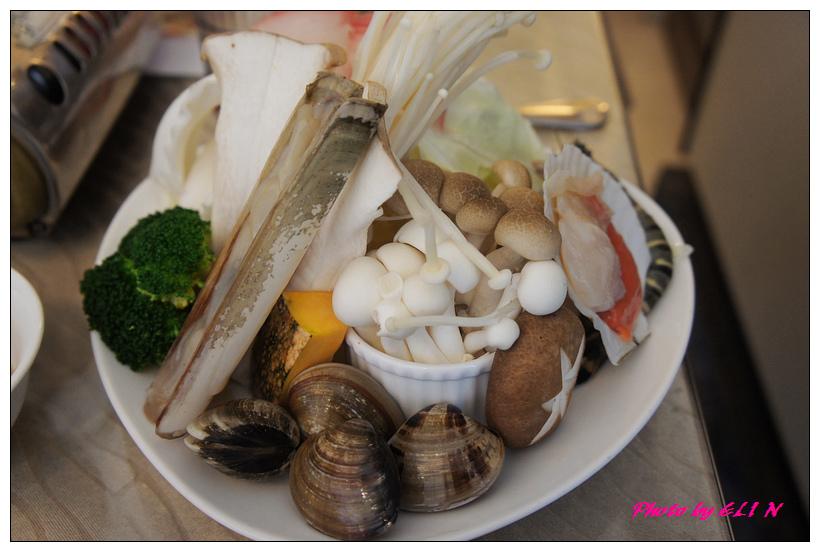 1020707-台南永恆天詩義式餐廳+台南麻豆總爺藝文中心-11.jpg