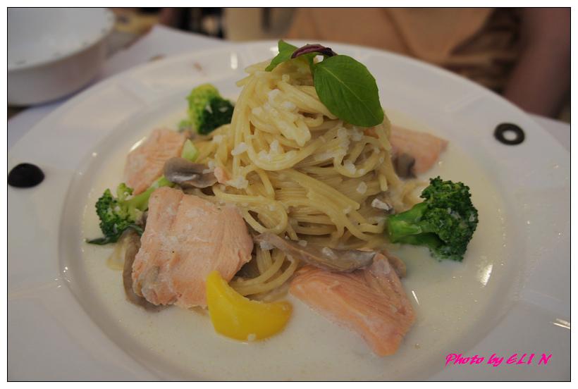 1020707-台南永恆天詩義式餐廳+台南麻豆總爺藝文中心-12.jpg