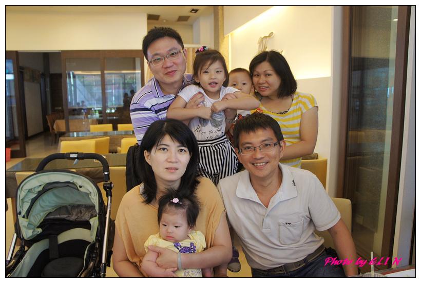 1020707-台南永恆天詩義式餐廳+台南麻豆總爺藝文中心-13.jpg