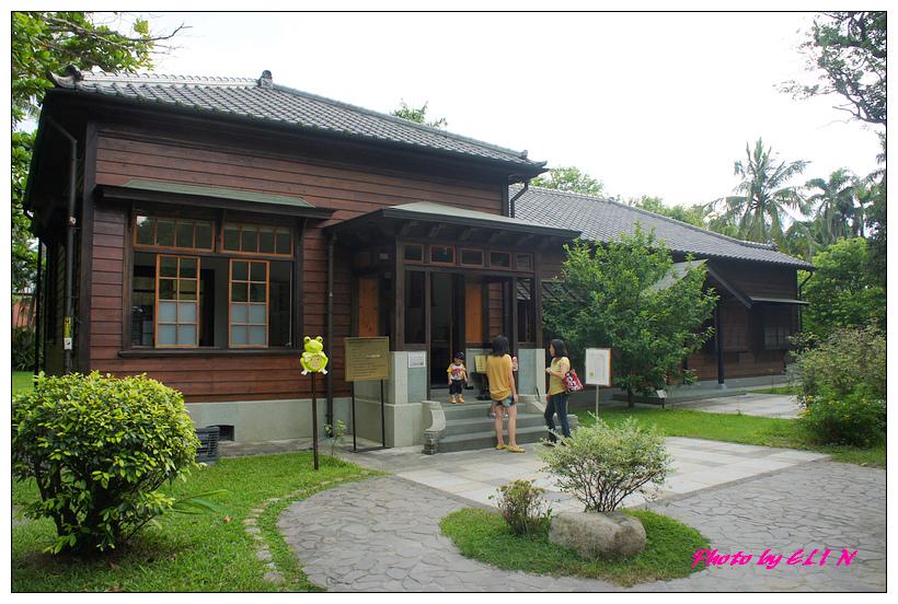 1020707-台南永恆天詩義式餐廳+台南麻豆總爺藝文中心-23.jpg