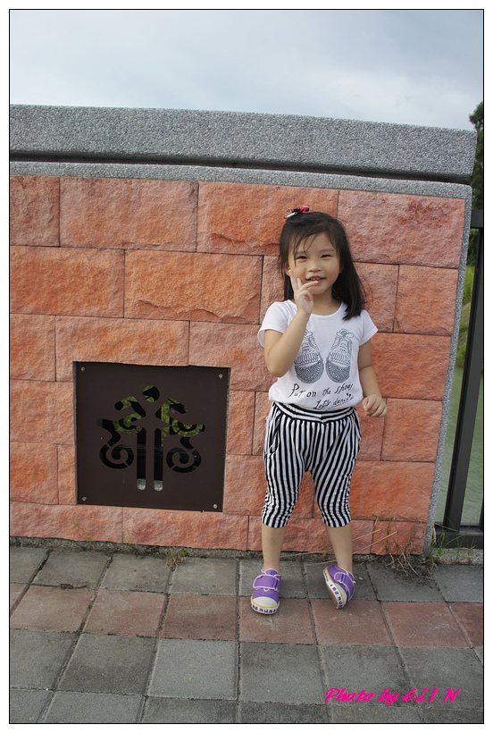 1020707-台南永恆天詩義式餐廳+台南麻豆總爺藝文中心-28.jpg
