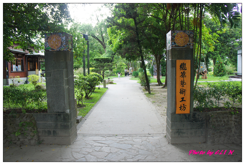 1020707-台南永恆天詩義式餐廳+台南麻豆總爺藝文中心-29.jpg