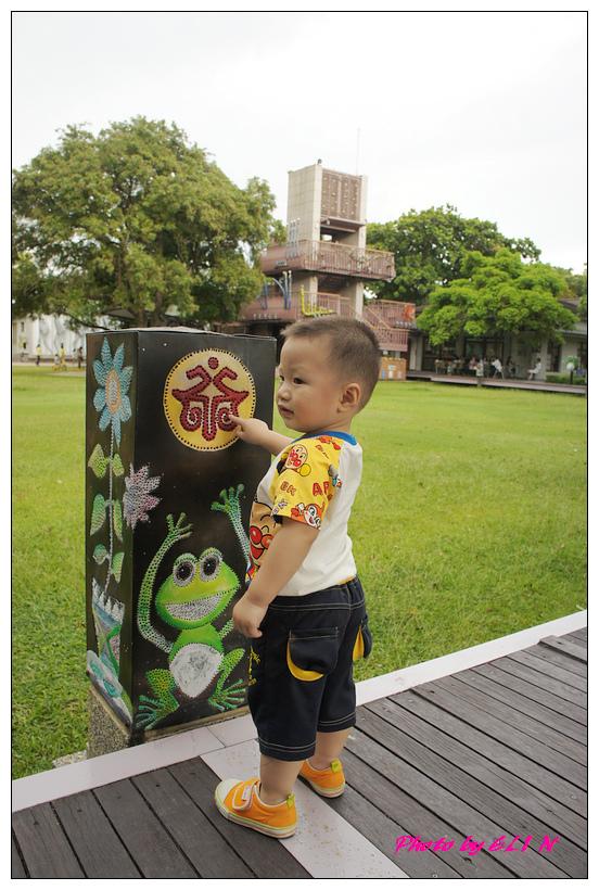 1020707-台南永恆天詩義式餐廳+台南麻豆總爺藝文中心-34.jpg