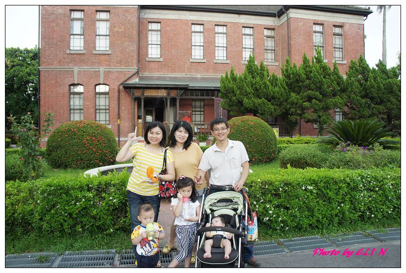 1020707-台南永恆天詩義式餐廳+台南麻豆總爺藝文中心-40.jpg