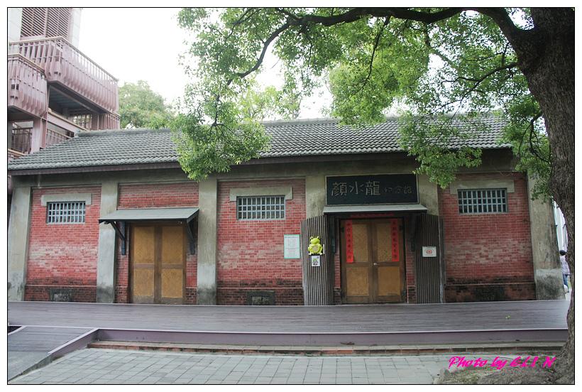 1020707-台南永恆天詩義式餐廳+台南麻豆總爺藝文中心-43.jpg