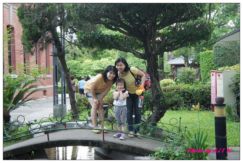 1020707-台南永恆天詩義式餐廳+台南麻豆總爺藝文中心-44.jpg
