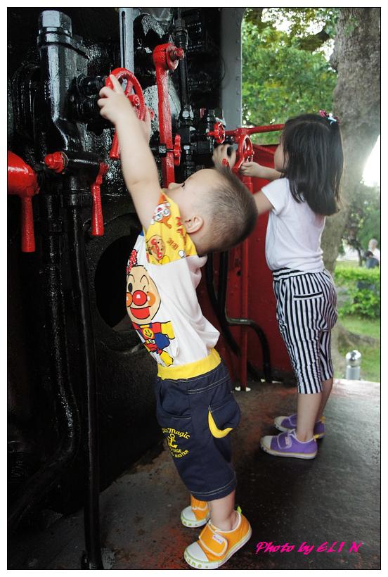 1020707-台南永恆天詩義式餐廳+台南麻豆總爺藝文中心-46.jpg