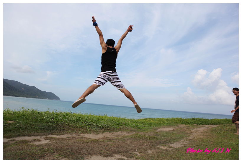 1020713.14-墾丁瘋(思想起土雞城&天鵝湖湖畔別墅飯店)-65.jpg