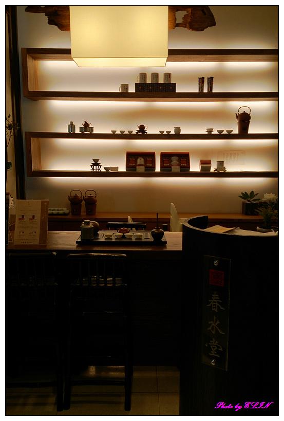 1020720-春水堂(夢時代店).jpg
