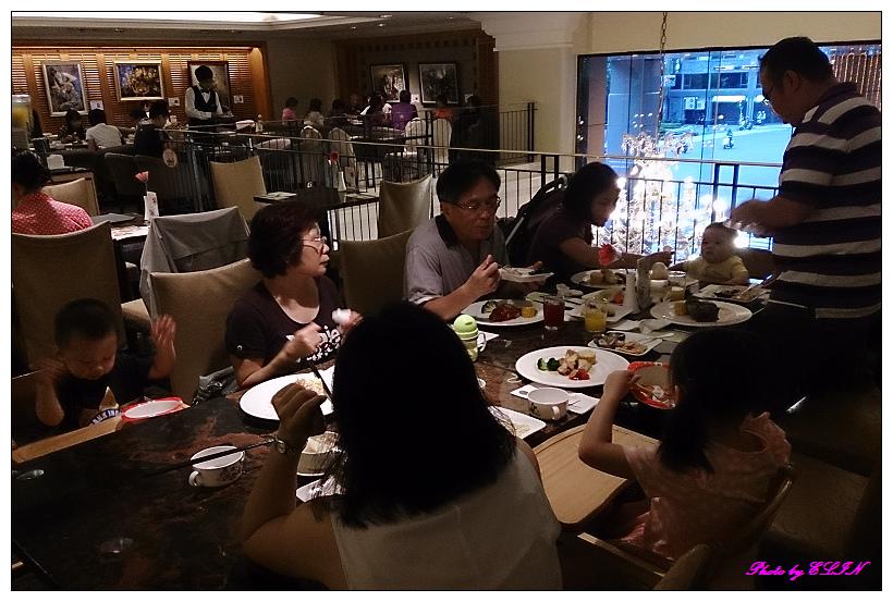 1020720-寒軒國際大飯店2F茶苑-6.jpg