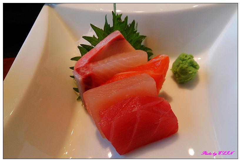 1020721-上原日式料理-6.jpg