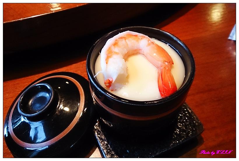 1020721-上原日式料理-7.jpg