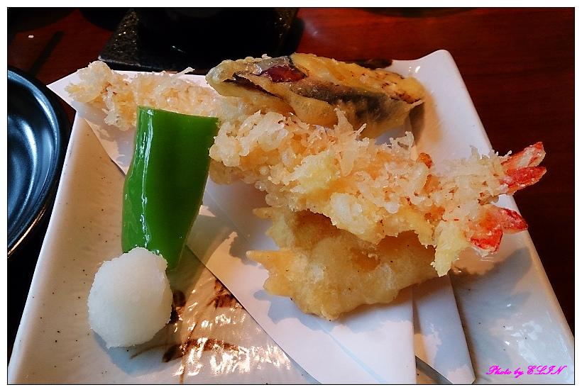 1020721-上原日式料理-9.jpg