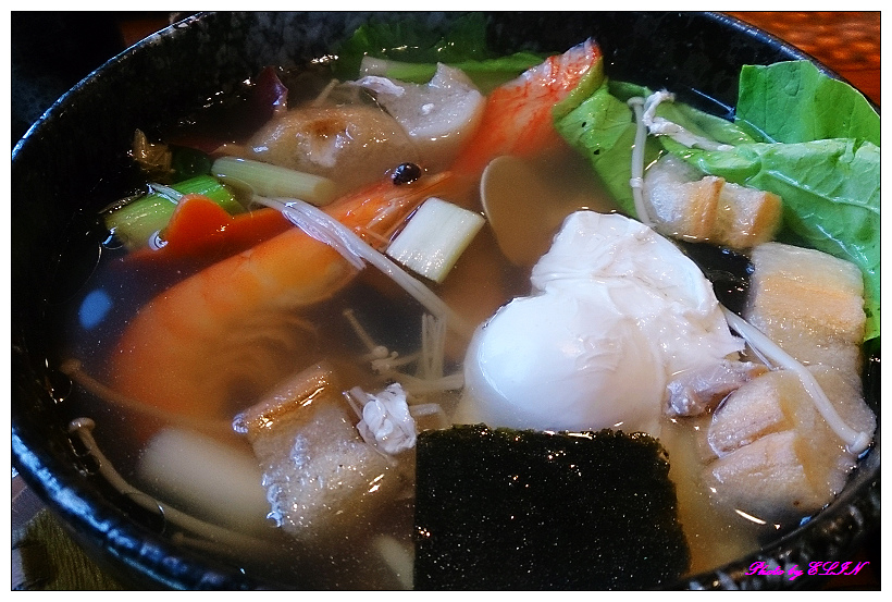 1020721-上原日式料理-11.jpg