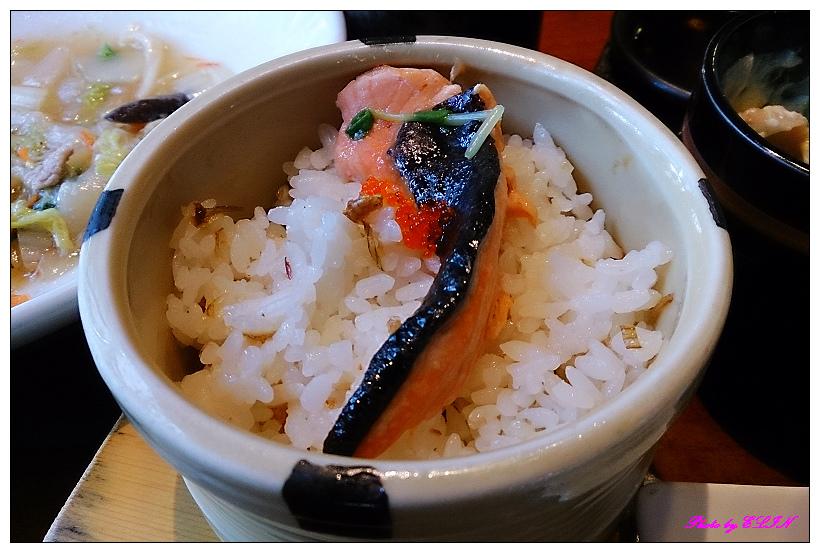 1020721-上原日式料理-13.jpg