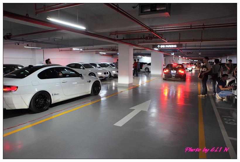 1020811.12-BMW F30全省聚會(福容大飯店))+窩柢咖啡公寓+秋紅谷公園+就是愛荔枝主題樂園+板頭村腳趾文化園區-5.jpg