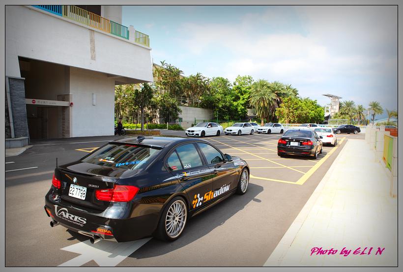 1020811.12-BMW F30全省聚會(福容大飯店))+窩柢咖啡公寓+秋紅谷公園+就是愛荔枝主題樂園+板頭村腳趾文化園區-6.jpg