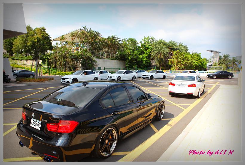 1020811.12-BMW F30全省聚會(福容大飯店))+窩柢咖啡公寓+秋紅谷公園+就是愛荔枝主題樂園+板頭村腳趾文化園區-7.jpg