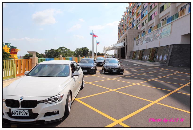 1020811.12-BMW F30全省聚會(福容大飯店))+窩柢咖啡公寓+秋紅谷公園+就是愛荔枝主題樂園+板頭村腳趾文化園區-8.jpg