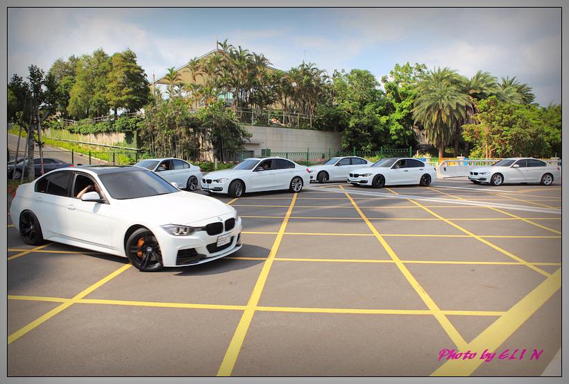 1020811.12-BMW F30全省聚會(福容大飯店))+窩柢咖啡公寓+秋紅谷公園+就是愛荔枝主題樂園+板頭村腳趾文化園區-9.jpg
