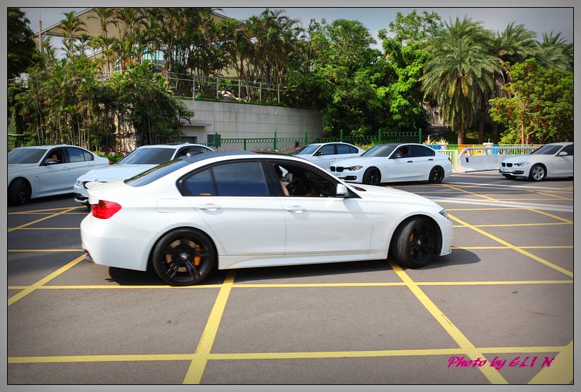 1020811.12-BMW F30全省聚會(福容大飯店))+窩柢咖啡公寓+秋紅谷公園+就是愛荔枝主題樂園+板頭村腳趾文化園區-10.jpg
